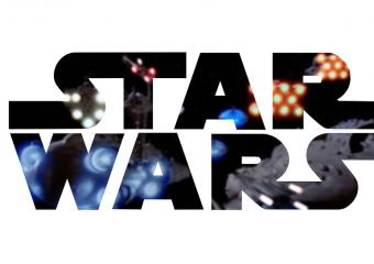 star-wars-1084773_960_720