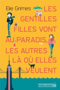 Les gentilles filles vont au paradis