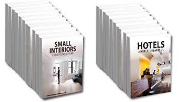 Links international - interior
