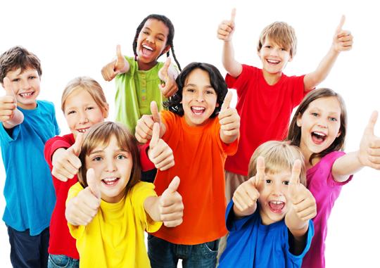 Guide à l'usage des parents pour une rentrée scolaire sans stress