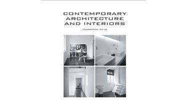 Contemporary Architecture and Interiors