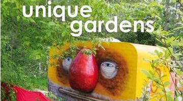 Unique Gardens