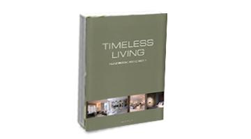 Timeless Living Handbook: 2010-2011