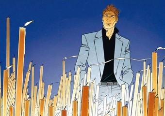 Les 5 dernières parutions de la bande dessinée à ne pas rater