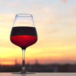article vin