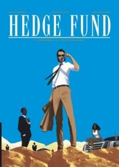 Hedge fund ; l'héritière aux vingt milliards