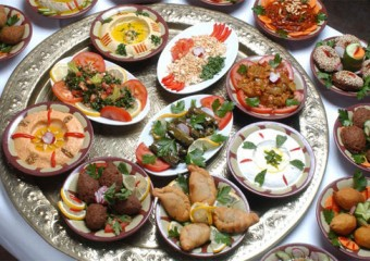 cuisine-libanaise-versailles-maison-liban-2