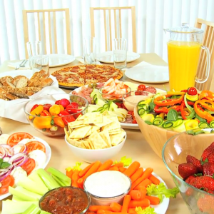 modern-family-dining-table-full-of-fresh-tasty-food-for-a-healthy-diet_41jirxuke__F0000
