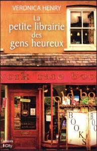 La petite librairie des gens (...)