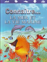 La Mer Et La Vie Marine