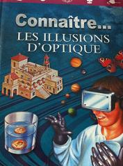 Les Illusions Optique