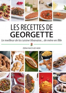 Les Recettes De Georgette